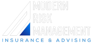 Modern Risk Management
