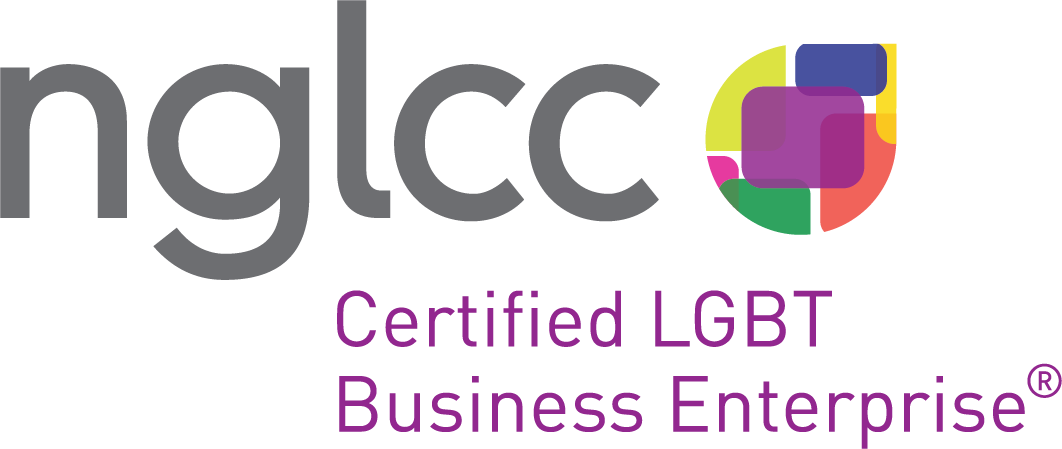 NGLCC Business